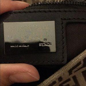 Fendi Bags - BACK IN STYLE FENDI